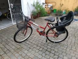 Ciclismo - Região de Joinville e Norte do Estado, Santa Catarina ... fb3080695d
