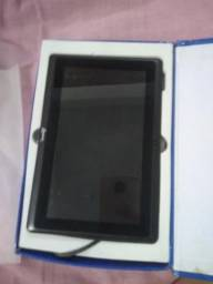 Tablet da Lenoxx