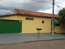 Centro !!!Guido 999530155