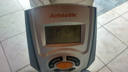 Bicicleta Ergométrica Athletic Advanced 370 BH