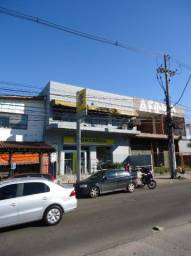 Escritório para alugar em Jardim itu sabara, Porto alegre cod:6534
