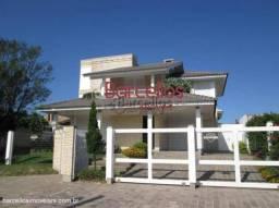 Casa à venda com 4 dormitórios em Centro, Imbé cod:C-185