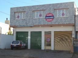Apartamento para alugar com 1 dormitórios em Jardim itu sabara, Porto alegre cod:1023