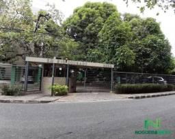 Apartamento com 3 dormitórios à venda, 171 m² por r$ 250.000 - são cristóvão - teresina/pi