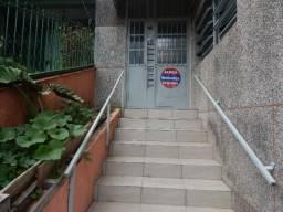 Escritório para alugar em Protasio alves, Porto alegre cod:6663
