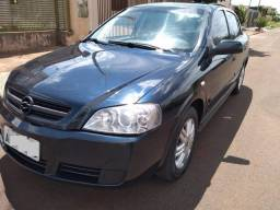 Gm - Chevrolet Astra Sedan 1.8 - 2004
