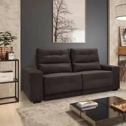 Sofa malibu retratil zapp *