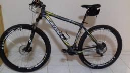 Vendo Bicicleta aro 29' First Atrix
