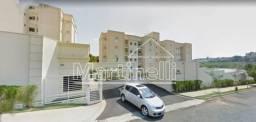 Casa de condomínio à venda com 0 dormitórios em Centro, Jaboticabal cod:V29828
