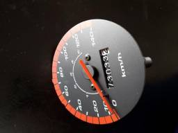Velocímetro Titan 2000