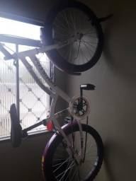 Bicicleta houston ao 20