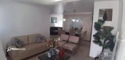 Casa com 3 dormitórios à venda, 130 m² por R$ 580.000,00 - Turu - São Luís/MA