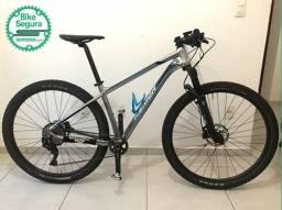 Bicicleta Merida Big Nine 600 2018