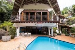 Belíssima casa a venda no condomínio Pedra Verde (Domingas Dias) - Ubatuba/São Paulo