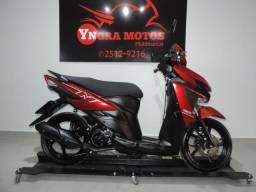 Yamaha neo 125 2019 - 2019