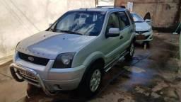 Eco sport 2004 , pra vender hoje - 2004