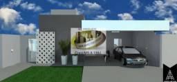 Casa de condomínio à venda com 3 dormitórios cod:419