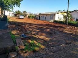 8319   terreno à venda em ijui