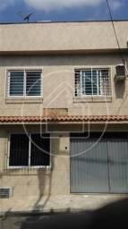 Casa à venda com 3 dormitórios em Santa catarina, São gonçalo cod:867221