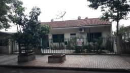 Casa 01 suíte e 02 quartos, Parque San Remo, Umuarama - PR