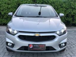 Chevrolet prisma 2018 1.4 mpfi lt 8v flex 4p manual - 2018