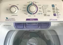 Maquina De Lavar Roupa Electrolux 10,5 kg