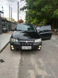 Fiat Strada fire 1.4 flex IPVA PAGO - 2011