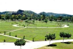 Jazigo Cemitério Jardim da Saudade Sulacap