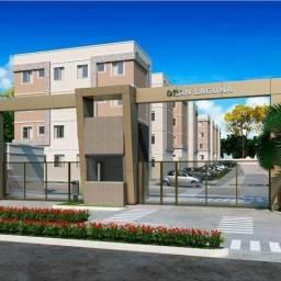 Apartamento 2Q Parque Tremendão 100% financiado entrada facilitada