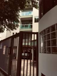 Apartamento 1 quarto, Ilha - Governador Valadares/MG