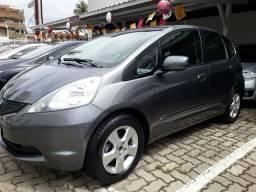 Honda fit 1.4 - 2011