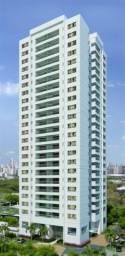 Título do anúncio: Excelente apartamento na imbiribeira/04 quartos/03 suites/3 vagas/cod.ap1110