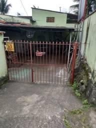 Silvana Costa Imóveis-Excelente ponto comercial com casa em Muriqui