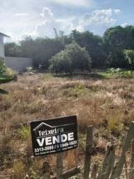 Título do anúncio: (TE 2397) Terreno Centro Santo Ângelo