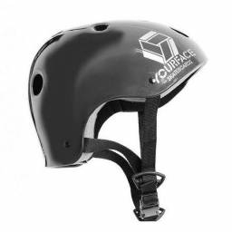 Capacete yourface