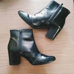 a492dacc14 Roupas e calçados Femininos - Grande Curitiba