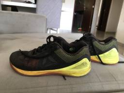620814b4ea7 Roupas e calçados Masculinos - Grande Recife