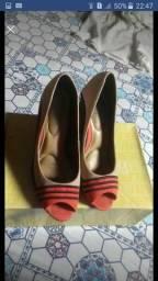 Roupas e calçados Femininos - Franca 321b2e32b91b7