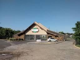 Terreno em Criciúma, Bairro Sao Simao - Condomínio Horizontal Santa Clara Residente Ville