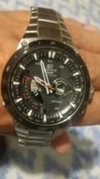 387d82d4c88 Relógio Casio Edifice Solar