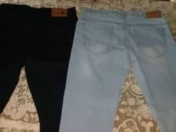 Calças jeans direto da fábrica Whatsap *