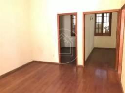 Casa à venda com 4 dormitórios em Humaitá, Rio de janeiro cod:823668