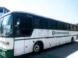 O355/6 mercedes bens