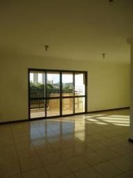 Apartamento para alugar com 4 dormitórios em Jardim sao luiz, Ribeirao preto cod:L15626