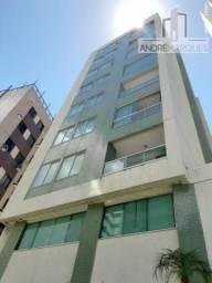 Apartamento para Venda em Salvador, Caminho das Árvores, 2 dormitórios, 1 suíte, 3 banheir