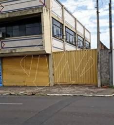 Comercial na VILA XAVIER em Araraquara cod: 6537
