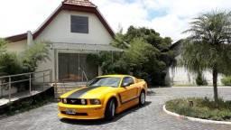 Vendo Mustang GT - 2008