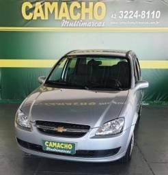 Chevrolet Classic LS 4P - 2013