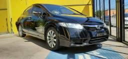 Sucata Honda Civic 2010 .peças