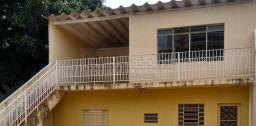 Aluga-se casa comercial - Rua Sete de Setembro - Suzano/SP